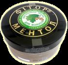 Маска с фитором и ментолом для укрепления волос