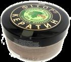 Маска с фитором и кератином для всех типов волос (питание и восстановление)