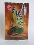 Зеленый чай Билочунь