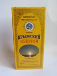 Фитобальзам Крымский золотой