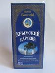 Фитобальзам Крымский царский