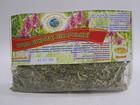 Трава Буквицы лекарственной
