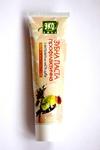 Зубная паста с экстрактом листьев Дуба
