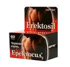 Эректосил - Красный корень