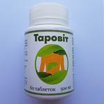 Таровит