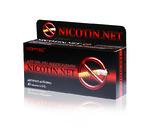 Nikotin.Net