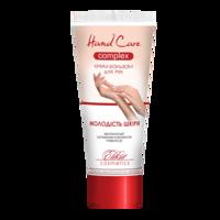 Крем-бальзам для рук увлажняющий Молодость кожи