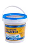 Бишофит Полтавский Кристаллический концентрат для ванн 1000 мл