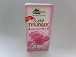 Розы 100% эфирное масло 5 мл