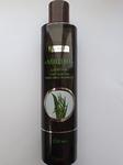 Шампунь с экстрактом травы овса посевного 250мл