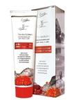Крем-бальзам омолаживающий для лица и шеи с экстрактом красной икры