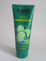 Freeman Маска-плёнка для лица Огуречная 175 мл.
