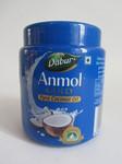 Кокосовое масло чистая Anmol Gold 175 мл