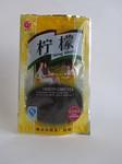 Красный (черный) китайский чай