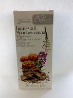 Иван-чай Мужская сила 20 ф/п