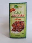 Эфирное масло Аниса 5мл.