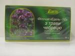 Фиточай Эдель-16 из травы чабреца