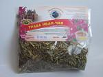 Трава Кипрея (Иван-чай) 50 г