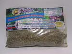 Трава Душицы (материнки) обыкновенной 50г