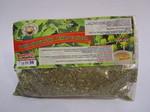 Трава Любистка лекарственного 50 гр