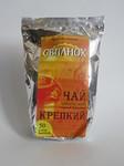 Цейлонский черный байховый чай Рассвет 50 ф/п.