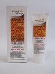 Гепарвен с экстрактом прополиса и тиамином (В1) для ног