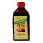 Масло семян тыквы 200мл