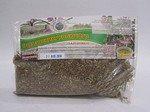 Трава Зопника колючего (железняка) 50 г